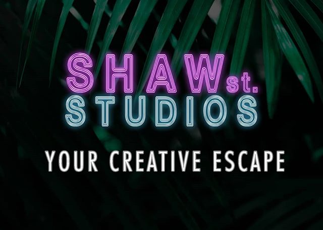 My Toronto studio services are now open: www.shawststudios.ca 🌴 . All services are now 50% off during our website release sale! . Mixing/Mastering, DJ Events & Artist Development, as well as professional Photography & Video services for artists & musicians