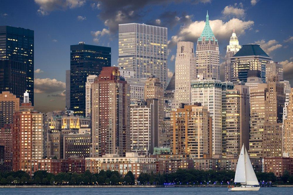 HRG city .jpg