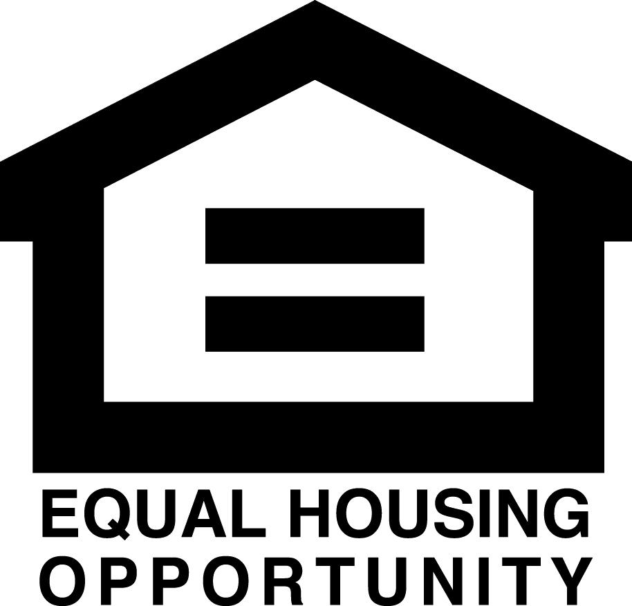 HRG-equal housing.png