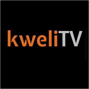 KweliTV.png