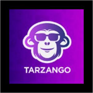 Tarzango.png