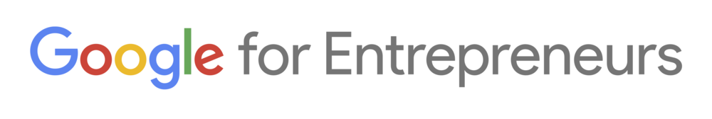 Google-for-Entrepreneurs-Logo-Full-Color-1-Line.png