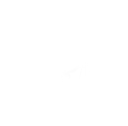 Phi Delta Epsilon CA Kappa Chapter