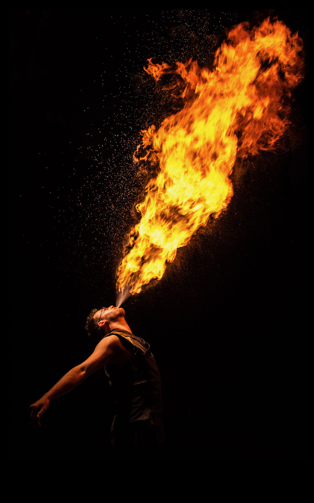 Sunshine Fire Entertainment detroit fire breather - 1 (2).jpg