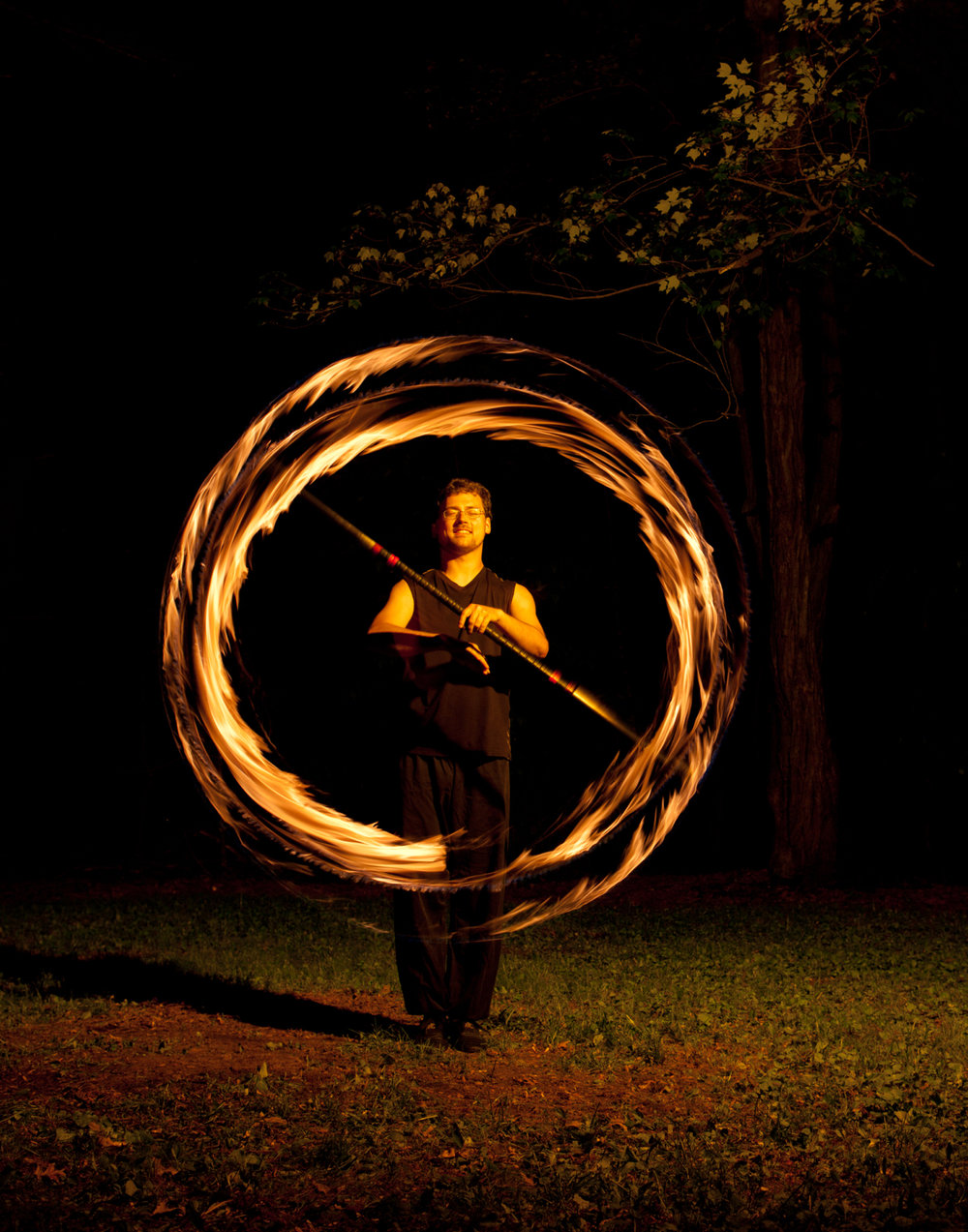 Sunshine Fire Entertainment detroit fire dancing - 3 (1).jpg