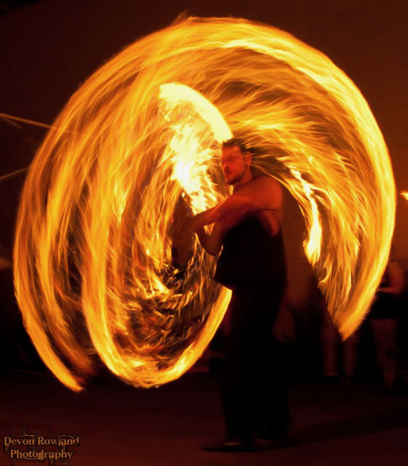 Sunshine Fire Entertainment detroit fire dancing - 1 (1).jpg