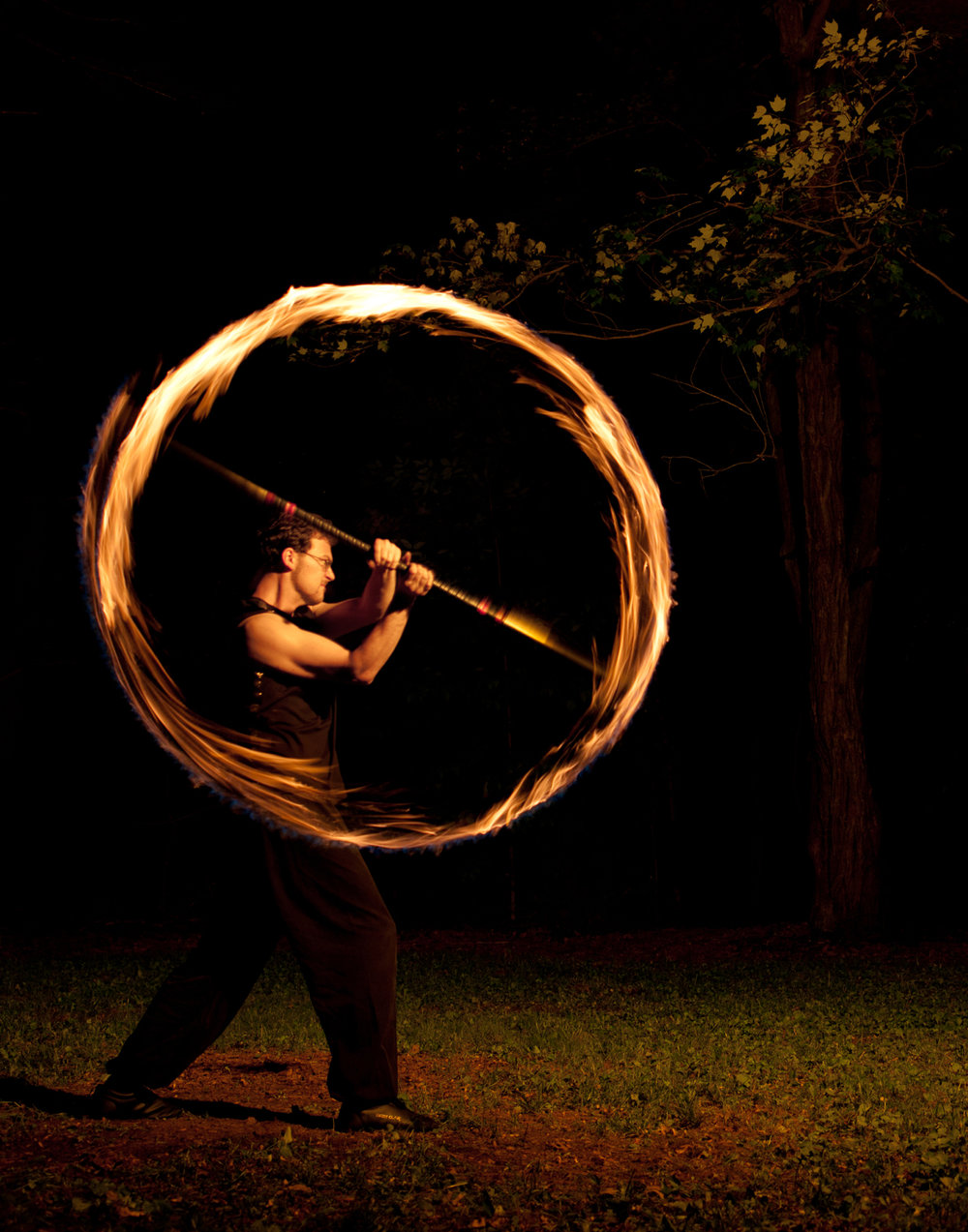 Sunshine Fire Entertainment detroit fire dancing - 4 (1).jpg