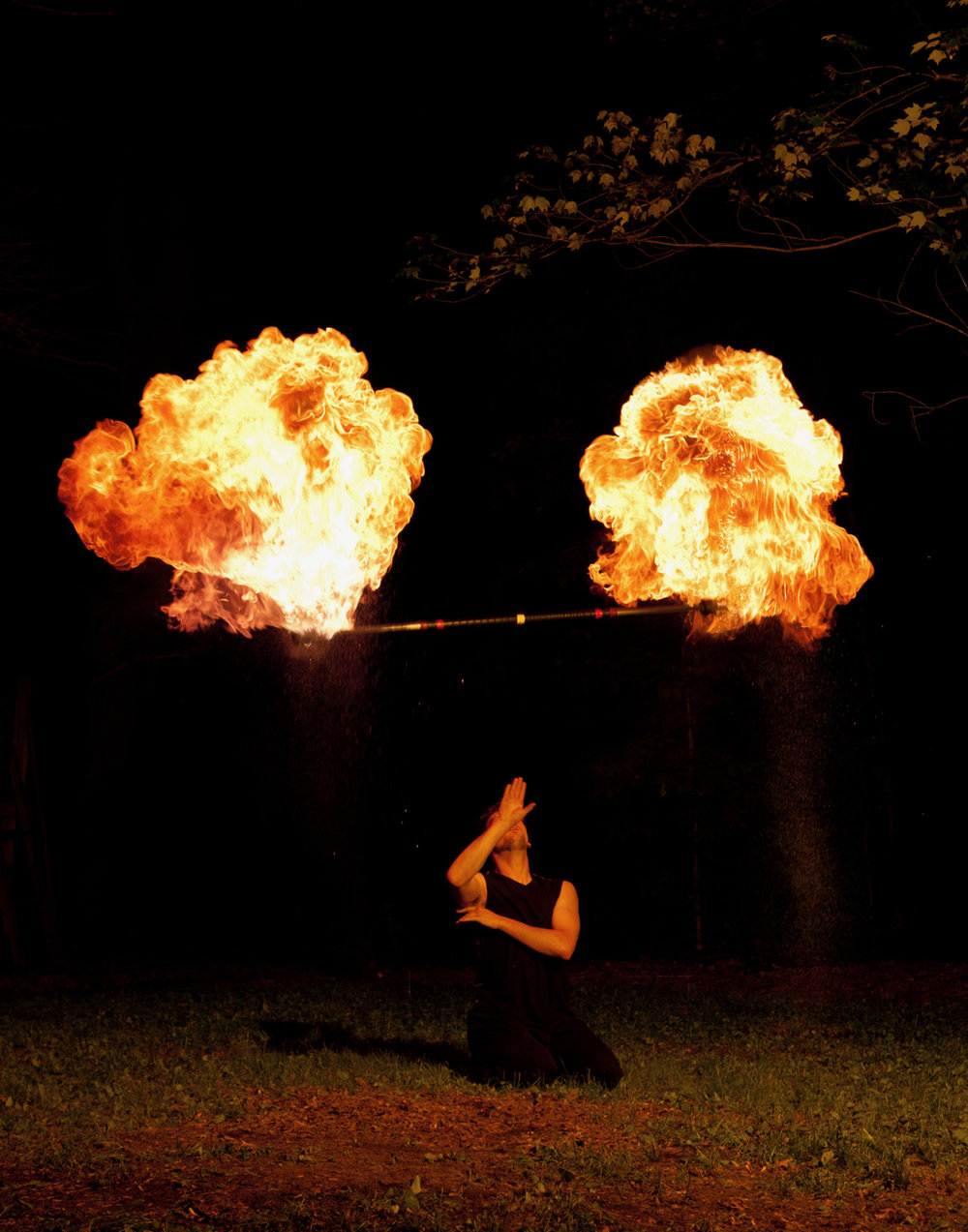 Sunshine Fire Entertainment detroit fire dancing - 9.jpg