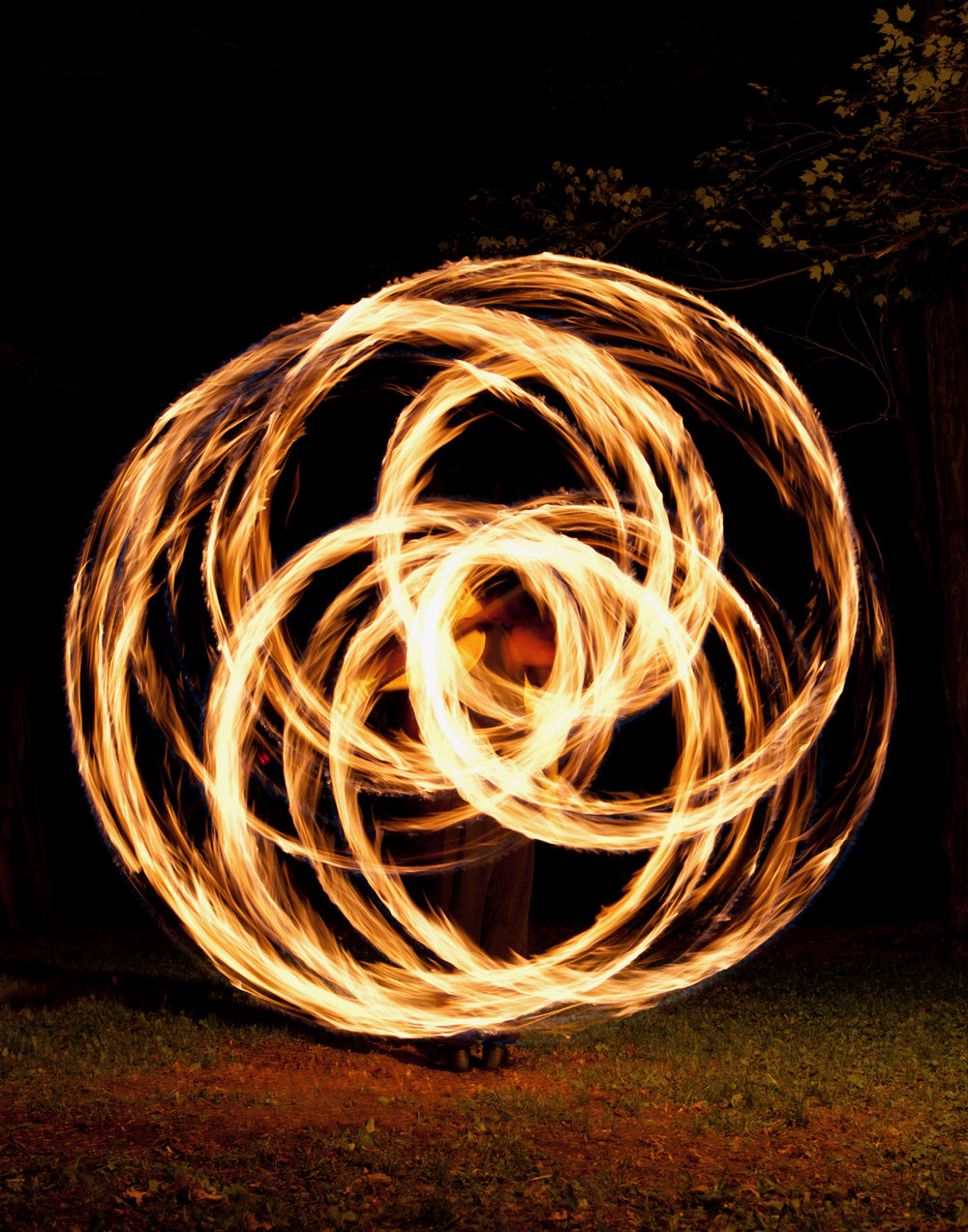 Sunshine Fire Entertainment detroit fire dancing - 1.jpg