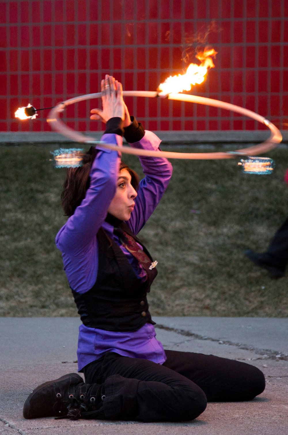 Sunshine Fire Entertainment detroit fire hula hoop - 3.jpg