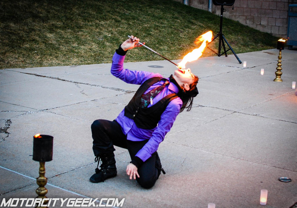 Sunshine Fire Entertainment detroit fire eater - 7.jpg