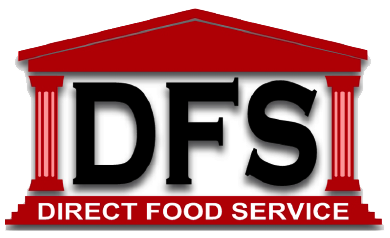 Direct Food Service
