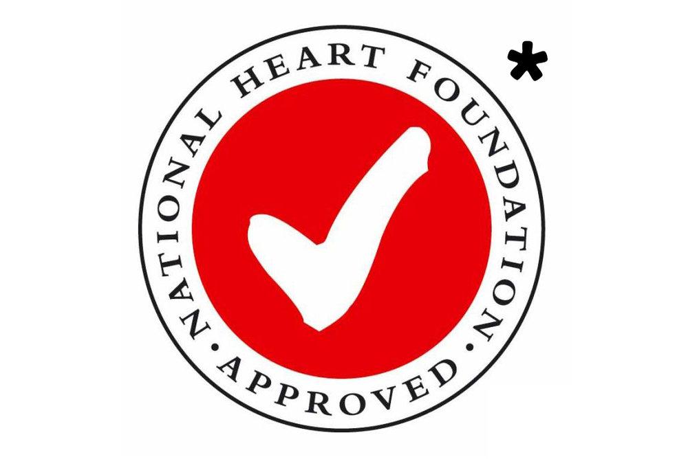 heart found.jpg