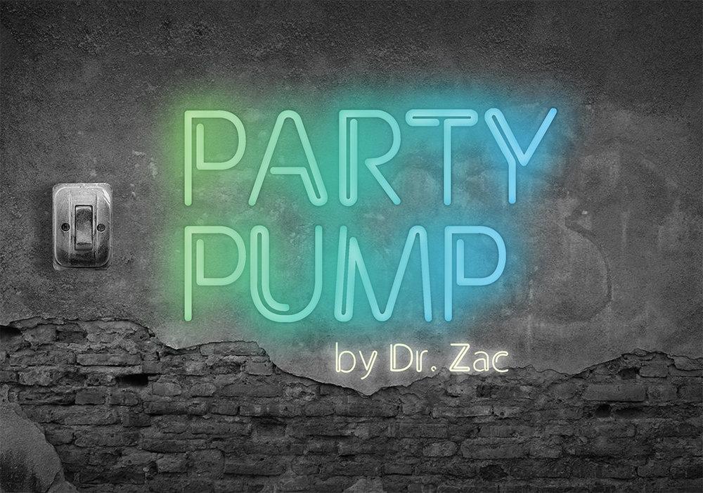 DrZac_PartyPump_LoRes.jpg
