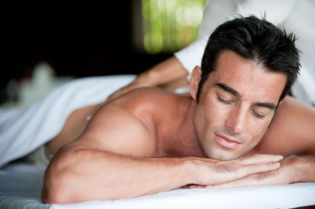 escort sweden thai massage intim