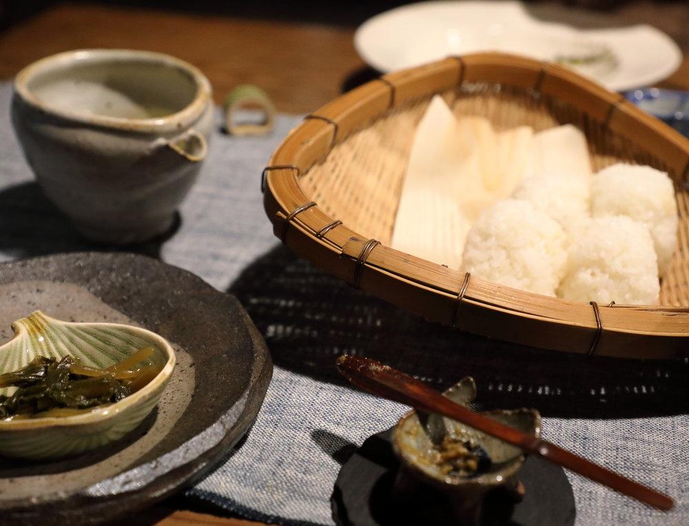 Abeke - Riceballs.JPG