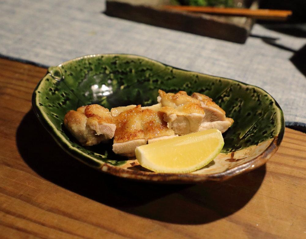 Abeke - Chicken.JPG