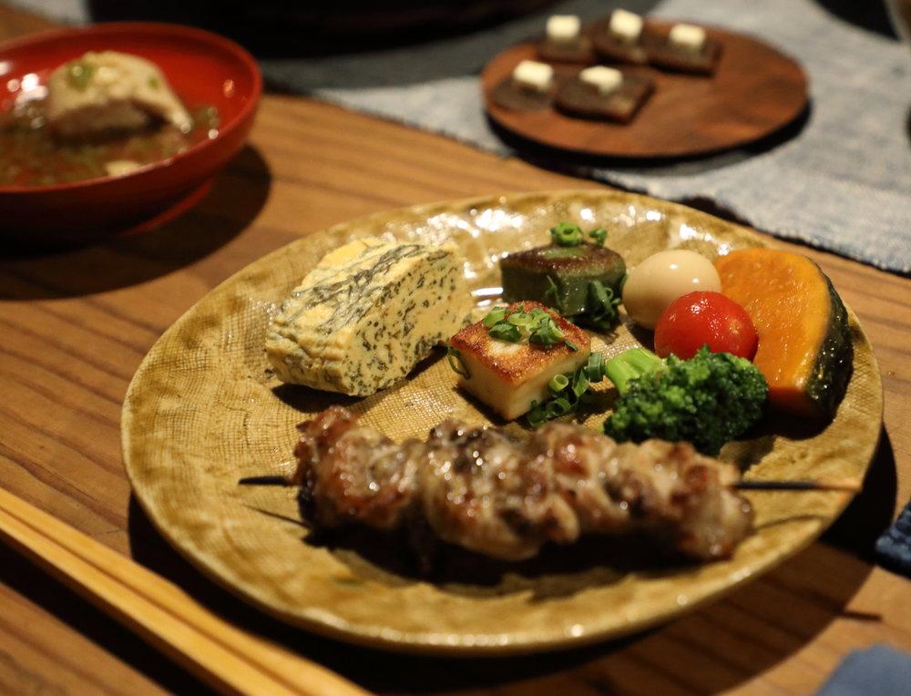 Abeke - Chicken 2.JPG