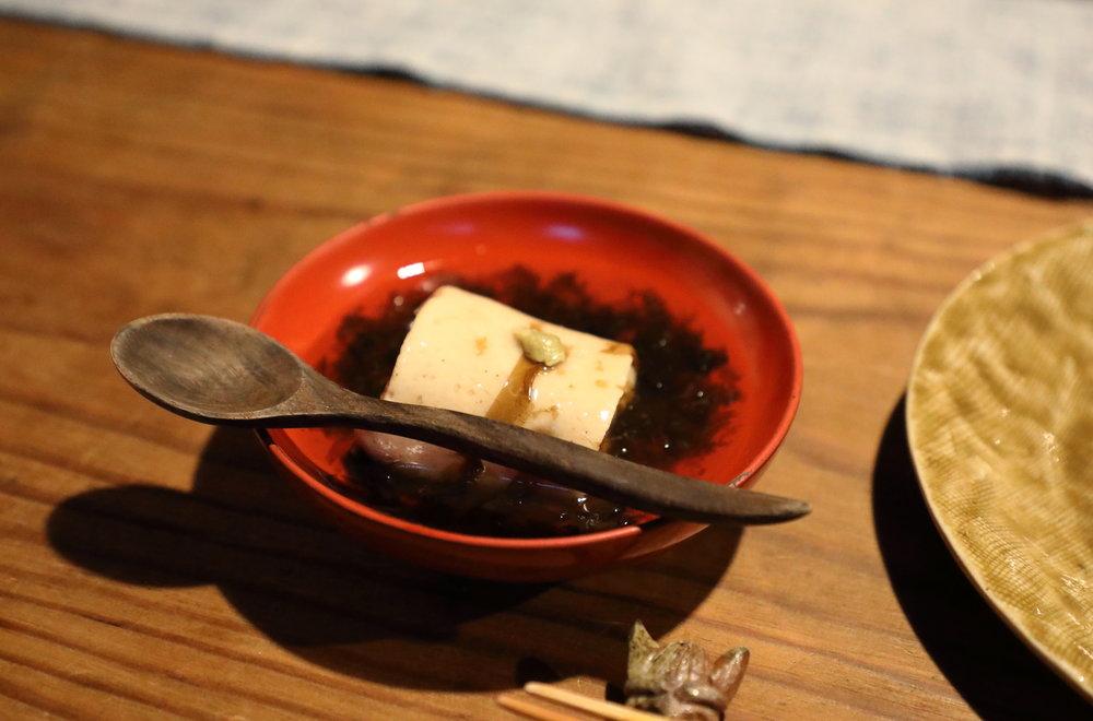 Abeke - Tofu.JPG