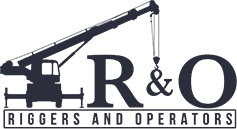 Riggers and Operators | Auckland, New Zealand | Karratha, Western Australia