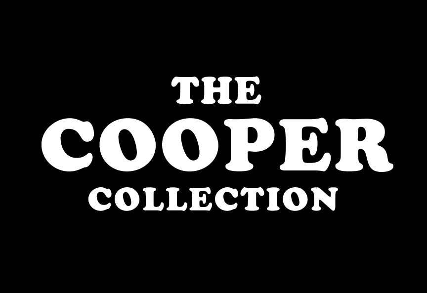 The-cooper-Collection-new-web-preview-image.jpg