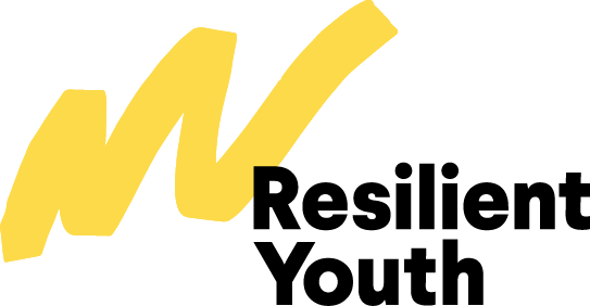 Resilient Youth