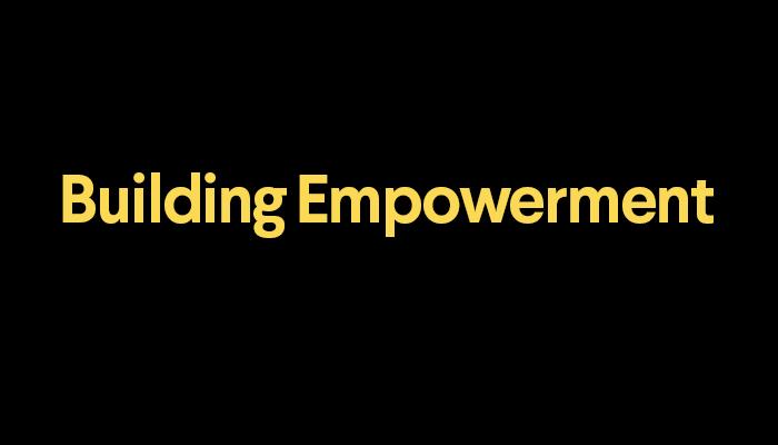 building-empowerment.jpg