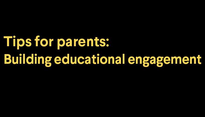 building-engagement.jpg