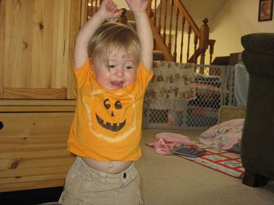 pumpkinshirt8.jpg