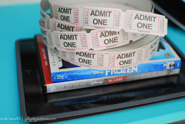 media tickets-1