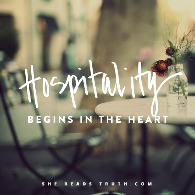 SRT-Hospitality_day1