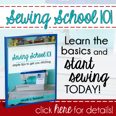 Sewing_School_403x403_Ad.png