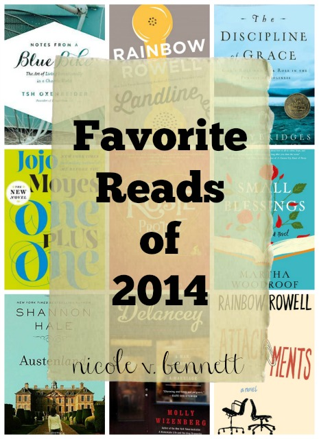 my-favorites-books-read-in-2014-sm.jpg