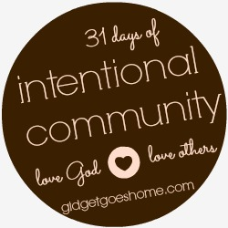 intentional community button 250.jpg