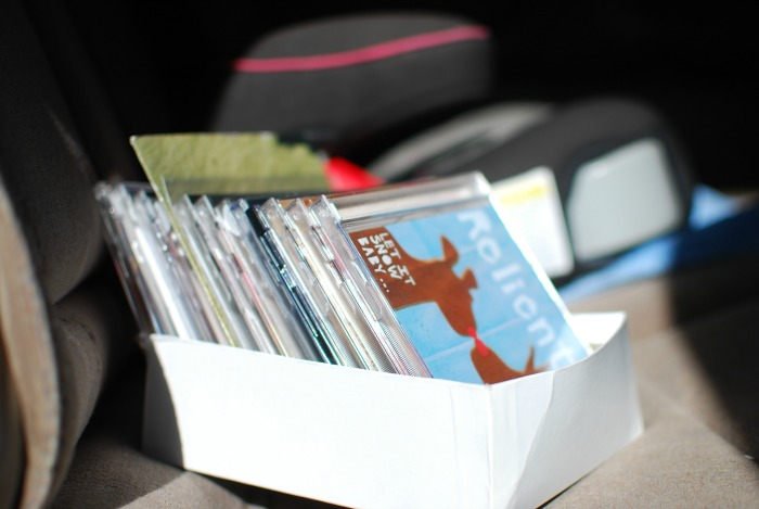 christmas-cds-in-car