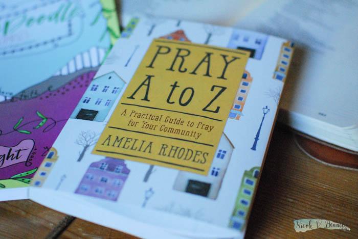 scripture-doodle-pray-atoz-2