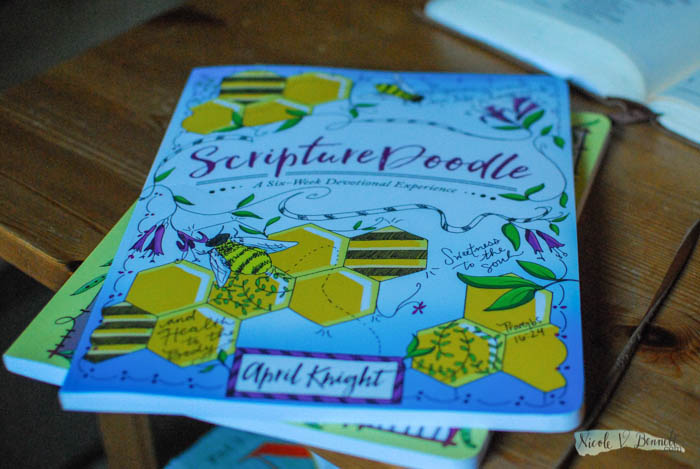 scripture-doodle-pray-atoz-3