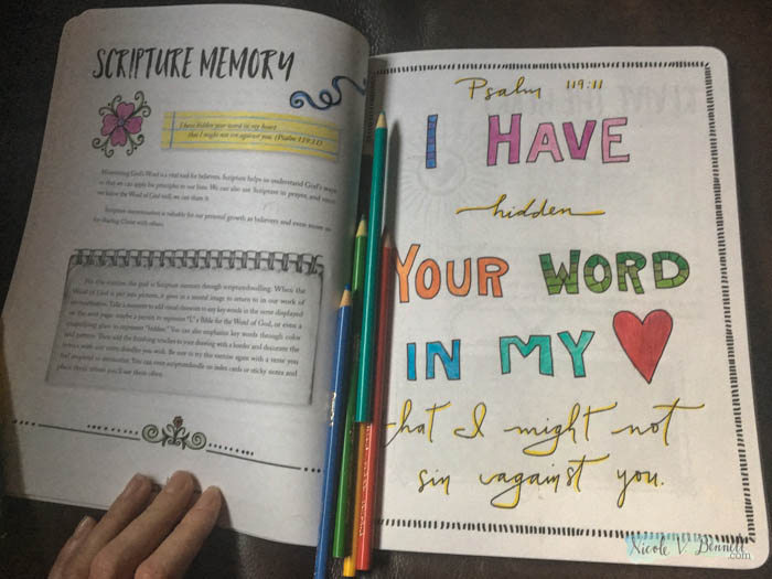 scripture-doodle-pray-atoz-4