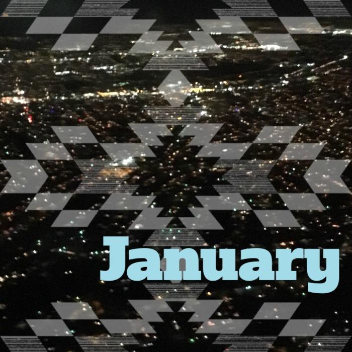 january18.jpg