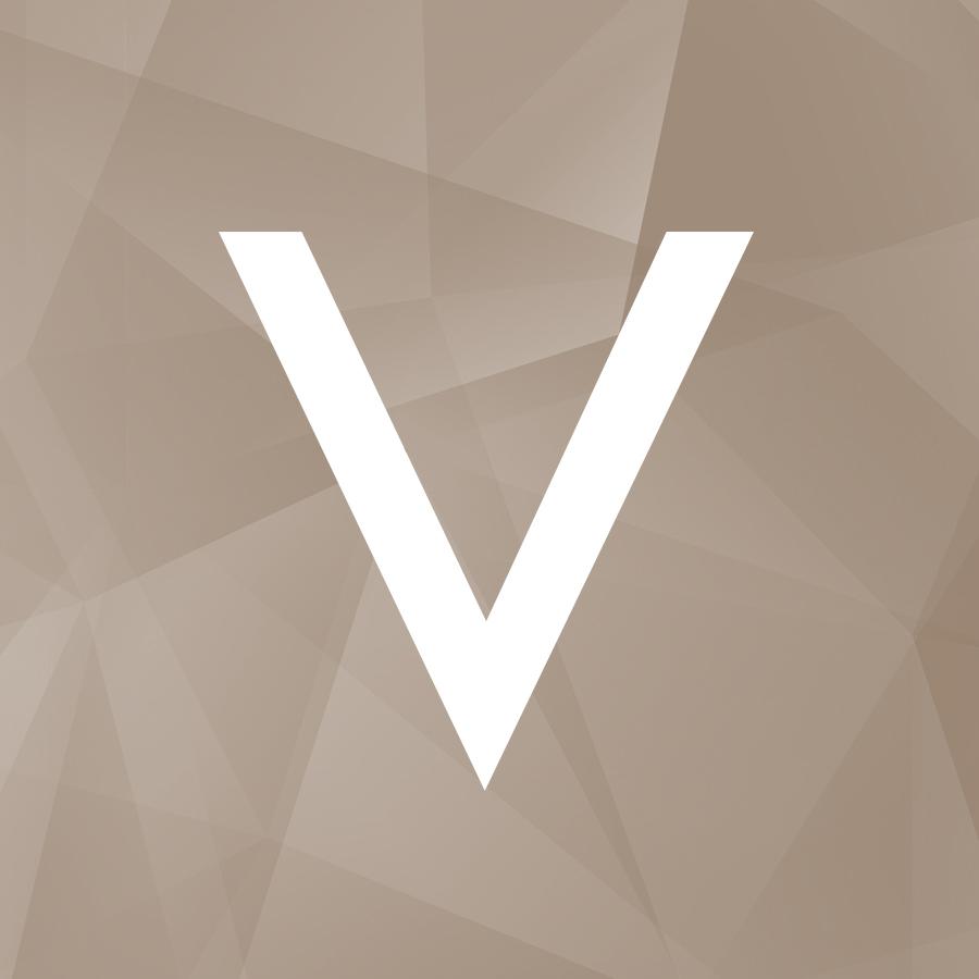 vita-facebook-fallback-logo.jpg