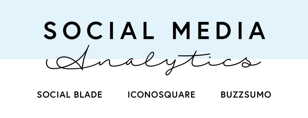 Social Media Analytics.jpg