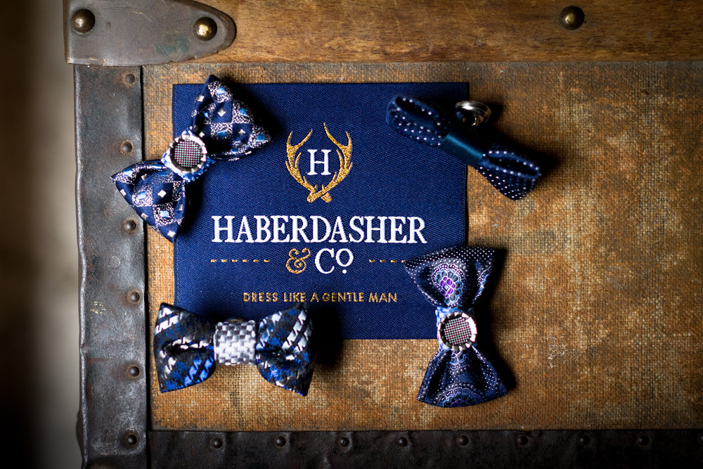 haberdasher and co