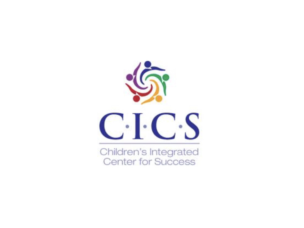 Children's Integrated Center for Success