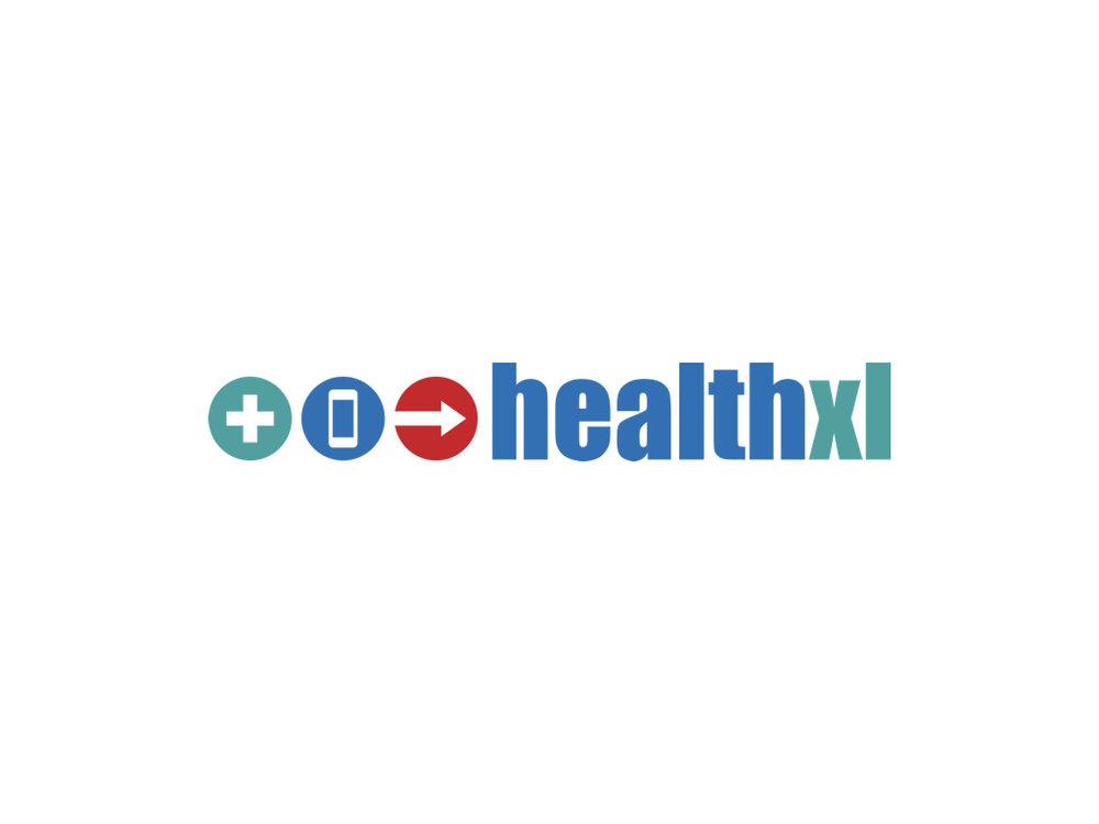 HealthXL