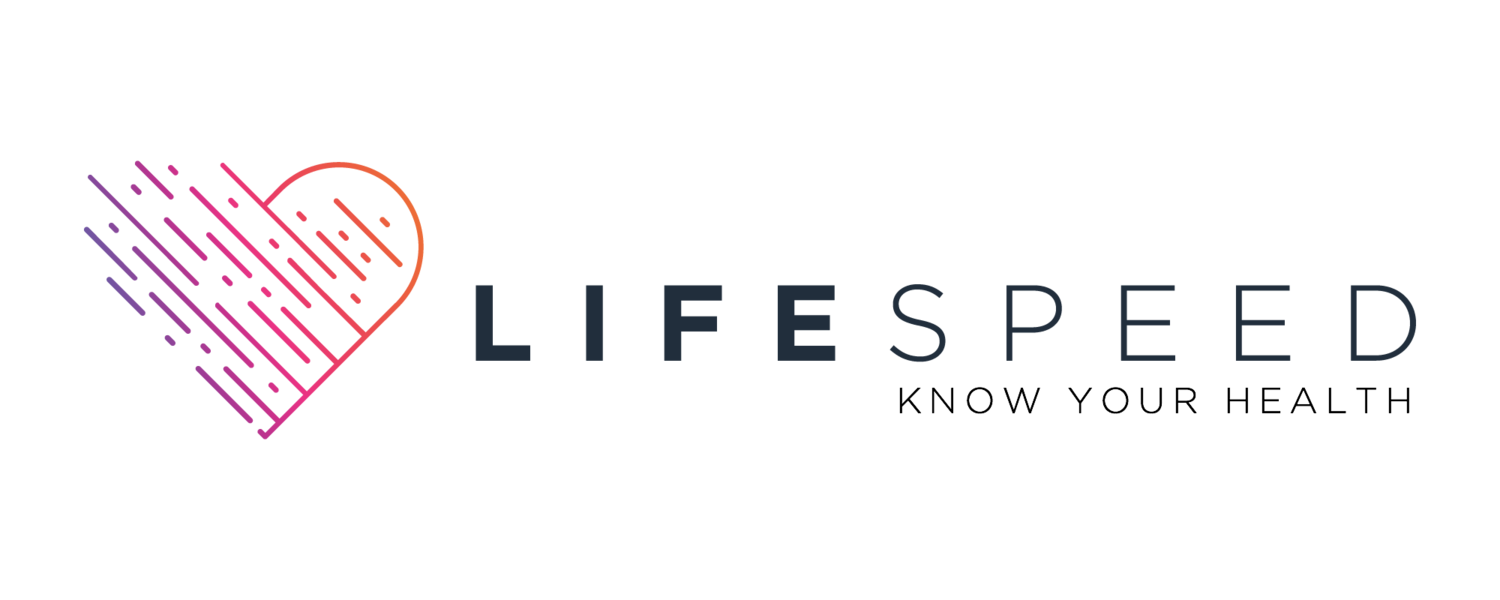 Lifespeed