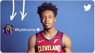 2018 NBA Rookie Shoot