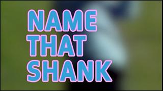 Shank Week Promo
