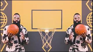 2018 NBA Awards Red Carpet