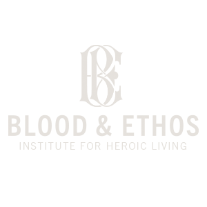 Blood_and_Ethos_Footer-1.png
