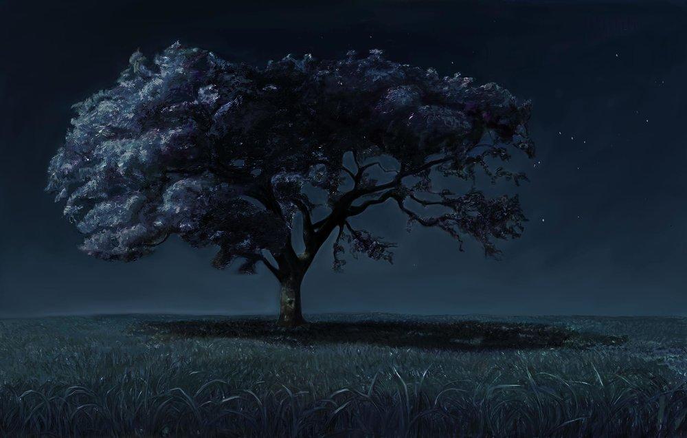 Rachel Tree Dark.jpg